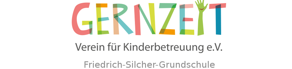 Gernzeit - FSG Böblingen