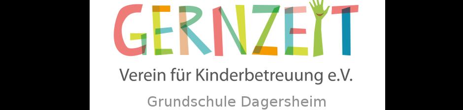 Gernzeit - Grundschule Dagersheim